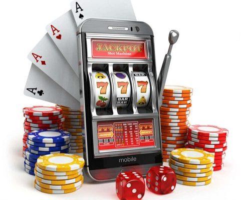 Panduan Gratis Cara Menang Judi Slot Online Bagi Pemula 2021